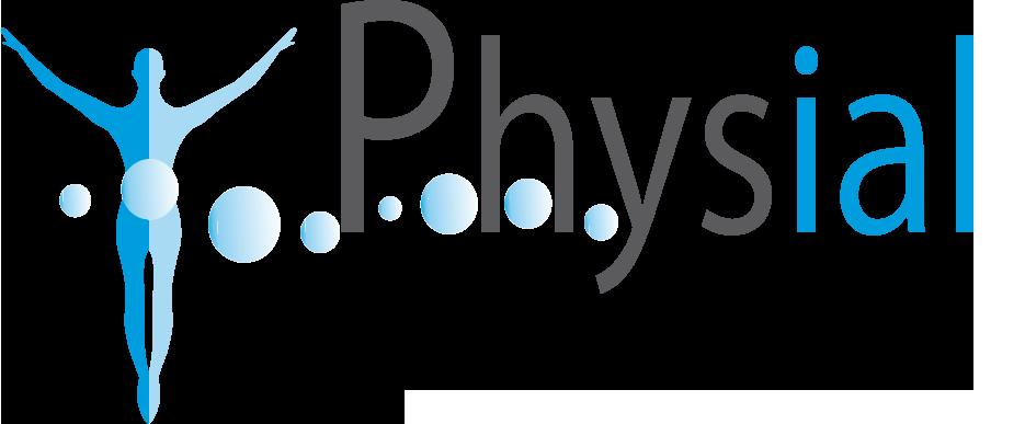 Centro Fisioterapia Avanzada en Sevilla · Physial
