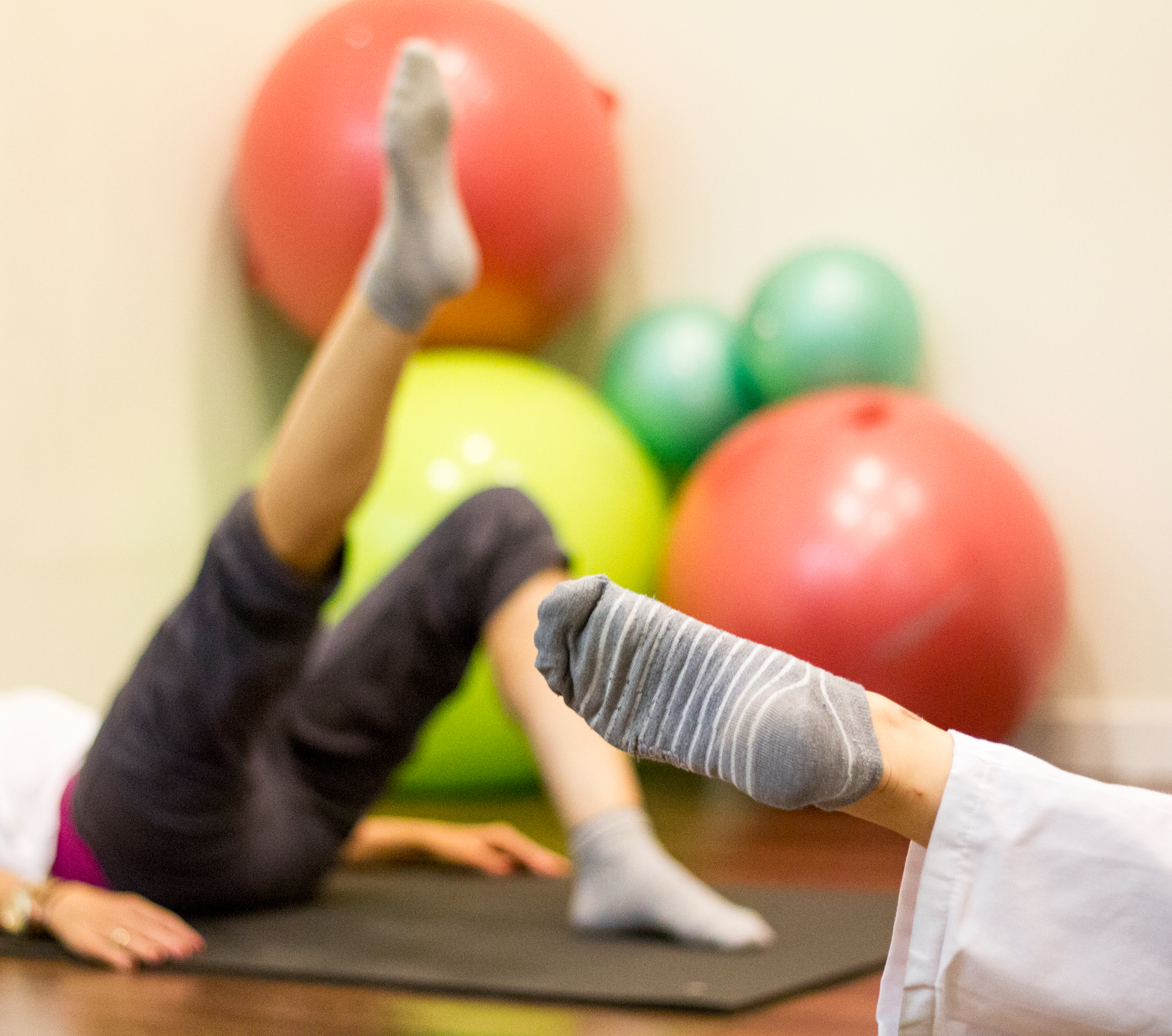 ejercicios-pilates