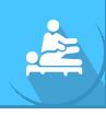 physial-icono-fisioterapia