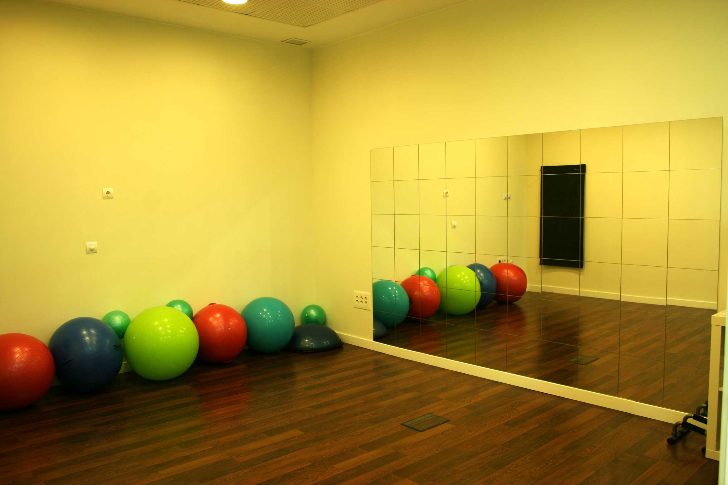 physial-instalaciones-05
