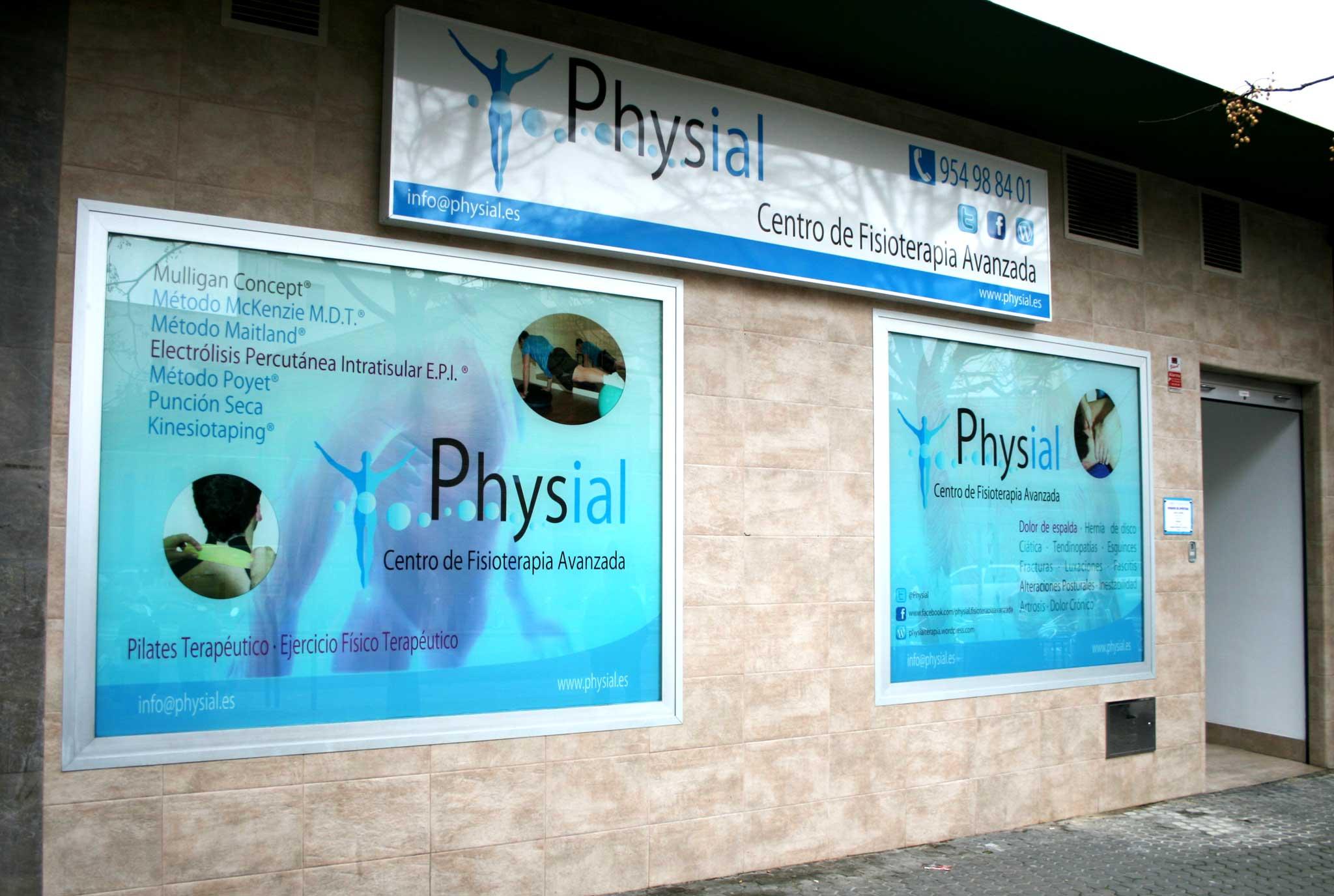 physial-instalaciones-09