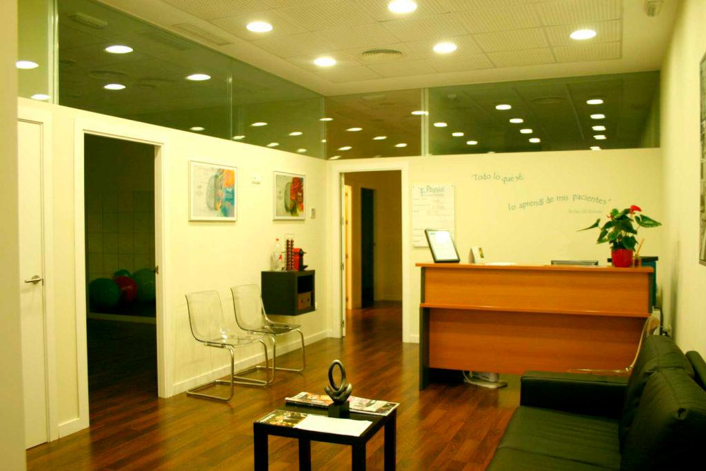 physial-instalaciones-01-1024x683