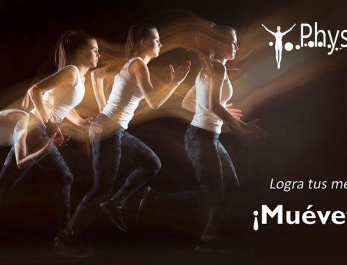 Lesiones músculo-esqueléticas en Sevilla centro