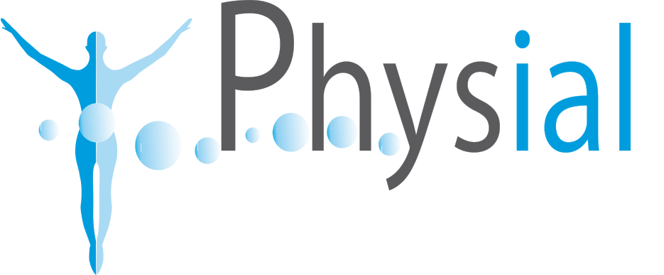 Centro Fisioterapia Avanzada en Sevilla · Physial. Podología. Nutrición. Dietética. Psicología. Sevilla centro