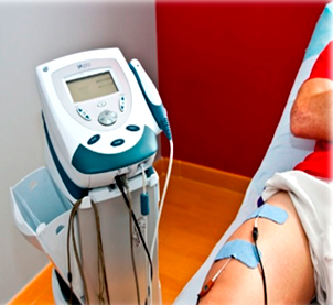 PHYSIAL_bioelectroterapia_01