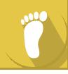 physial-icono-podologo